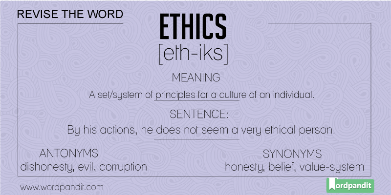 synonyms-antonyms-ethics