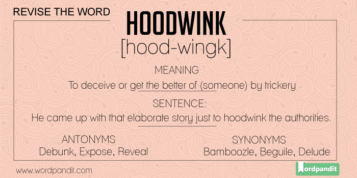 Synonyms-Antonyms-Meaning-Hoowink
