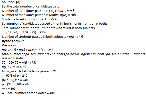 percentages-practice-questions